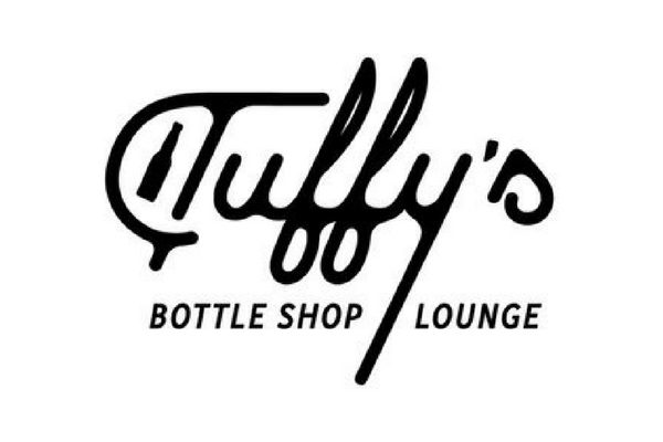 Tuffy's Bottle Shop & Lounge