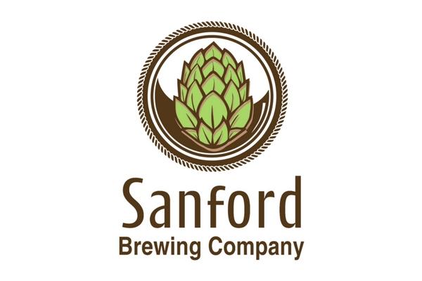 600x400-sanford-brewing