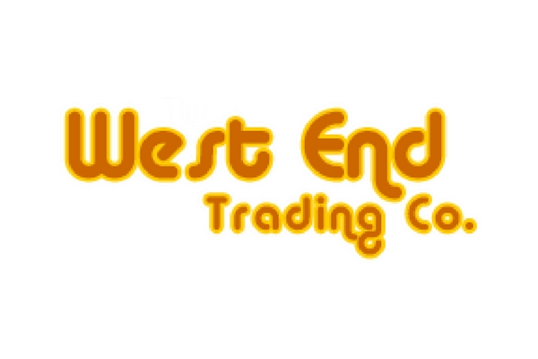The West End Trading Co.