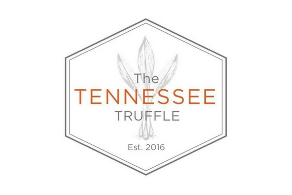 The Tennessee Truffle