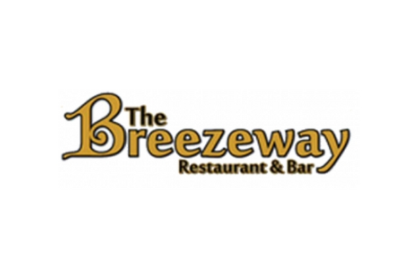 600x400-breezeway