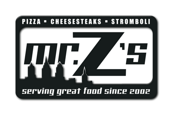 600x400-mr-z-cheesesteaks