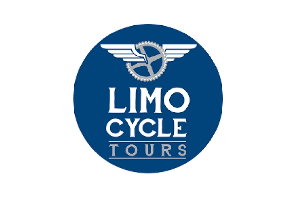 600x400-limo-cycle-tours