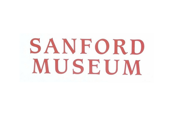 600x400-sanford-museum