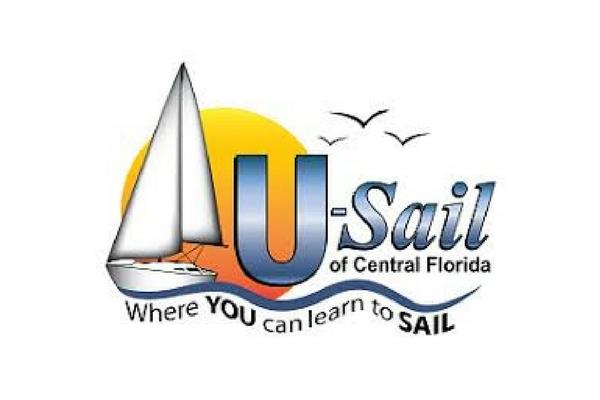 600x400-u-sail
