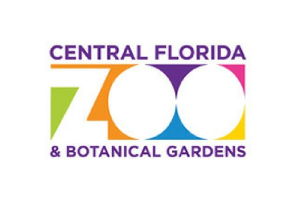 600x400-central-fl-zoo
