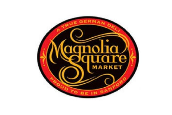 600x400-magnolia-square-market