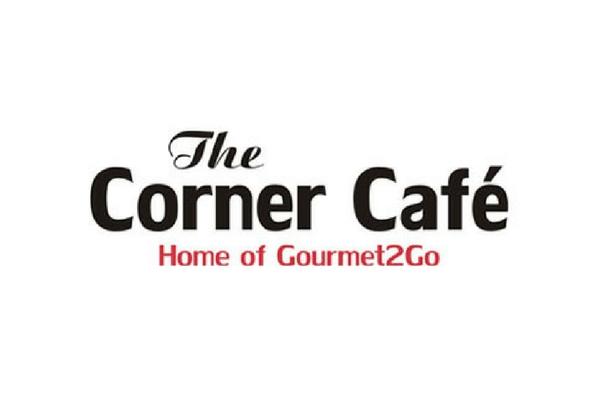 600x400-the-corner-cafe