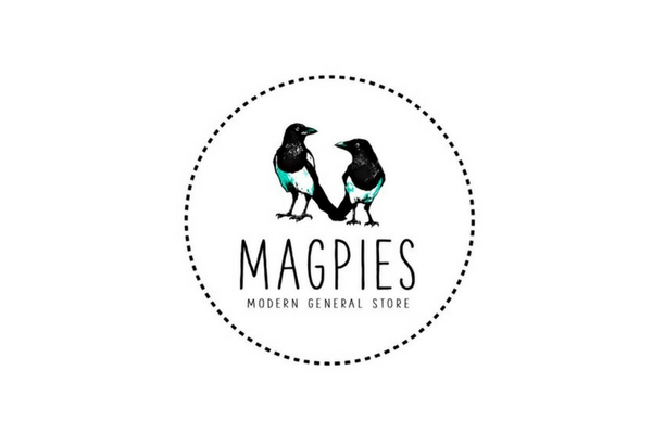 600x400-magpies-modern-general-store