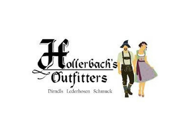 600x400-hollerbachs-outfitters