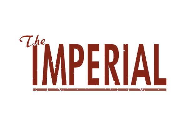 The Imperial at Washburn Imports