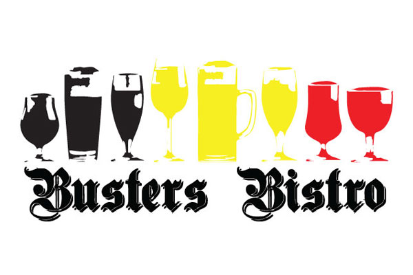 600x400-busters-bistro
