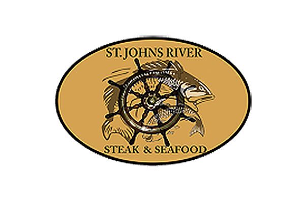 600x400-st-johns-river-steak