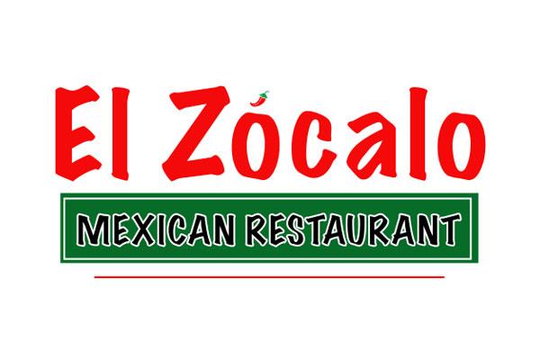 600x400-el-zocalo