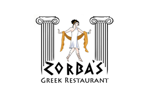 600x400-zorbas-greek