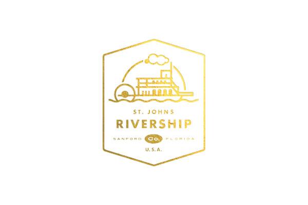600x400-st-johns-rivership