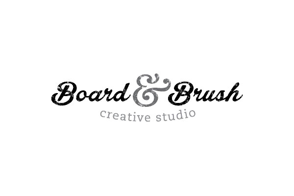 600x400-board-brush