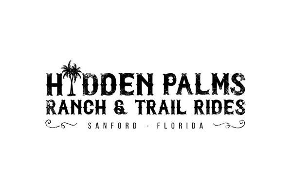 600x400-hidden-palms