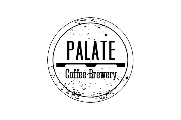 600x400-palate-coffee