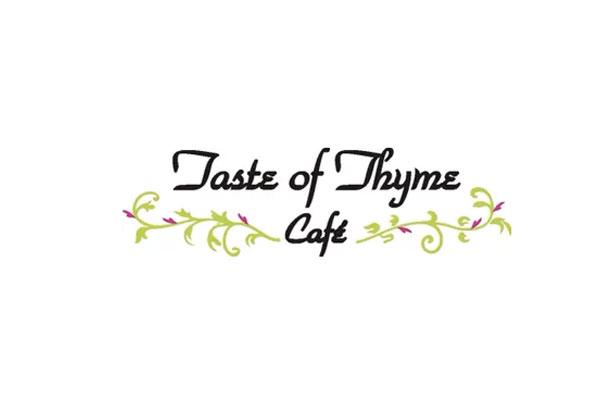 600x400-taste-thyme
