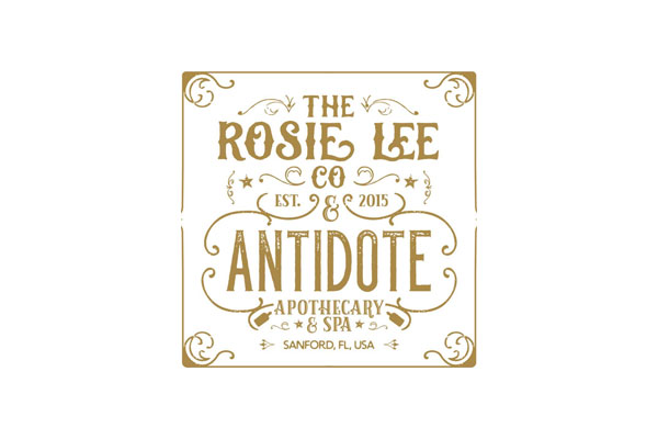 600x400-rosie-lee-antidote
