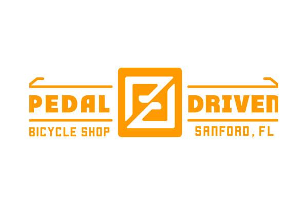600x400-pedal-driven