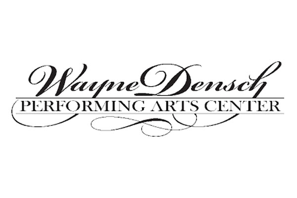 600x400-wayne-densch-theater