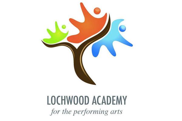 600x400-lochwood-academy
