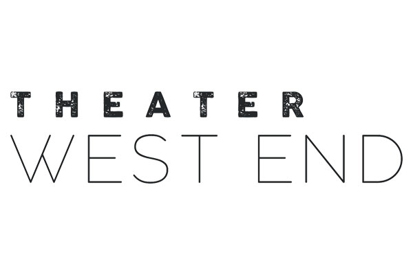 600x400-theater-west-end