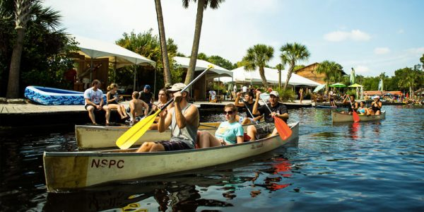 Things To Do In Sanford, FL and Seminole County
