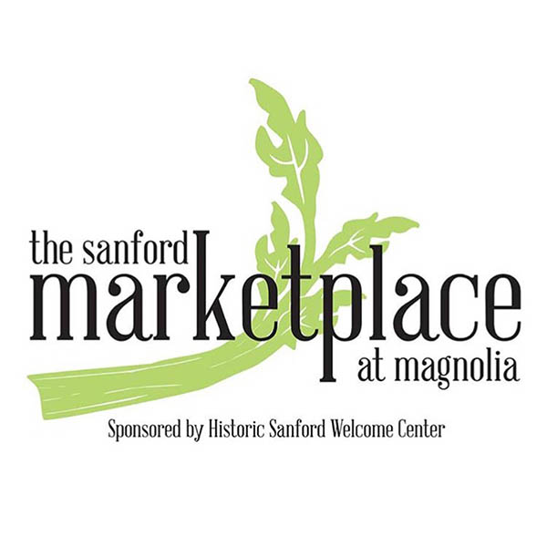 Sanford Marketplace