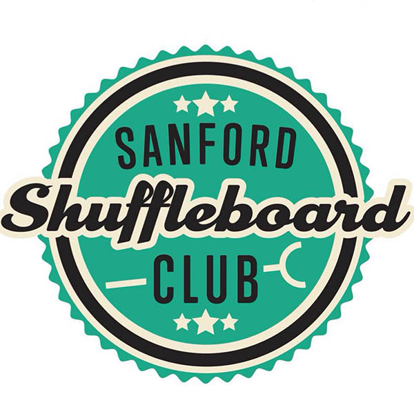 Sanford Shuffleboard Club