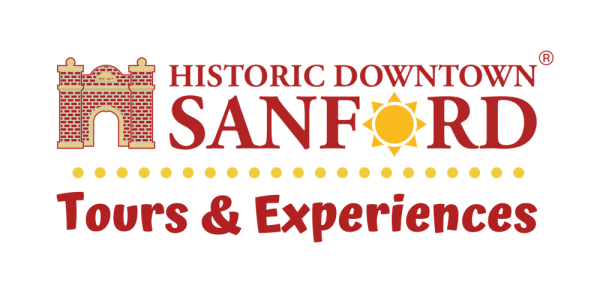 Historic Downtown Sanford Tours & Experiences