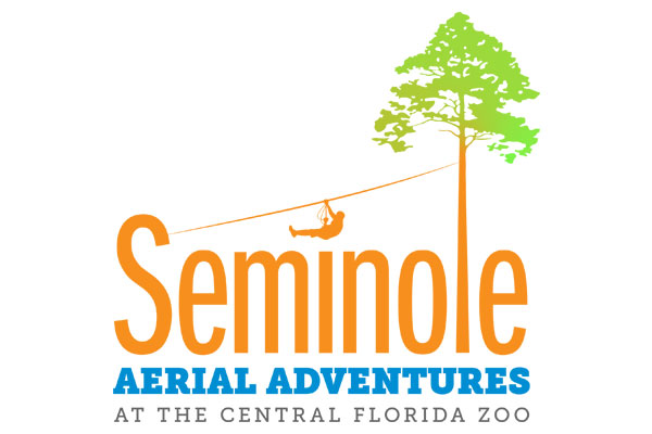 600x400-seminole-aerial-adventures