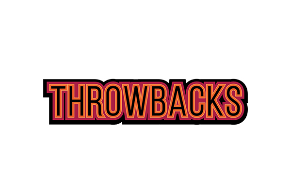 600x400-throwbacks