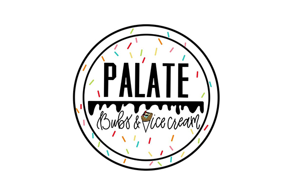 600x400-palate-bubs-icecream