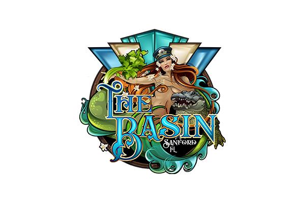 600x400-the-basin