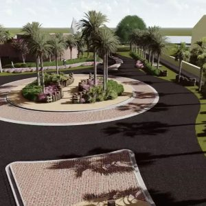 $28M Riverwalk Expansion in the City of Sanford to be Completed Spring 2021