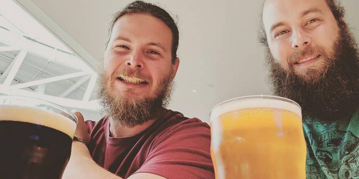 Dees Bros Brewery