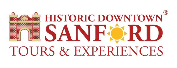 Sanford Tours & Experiences