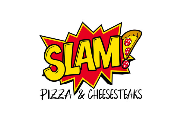 600x400-slam-pizza