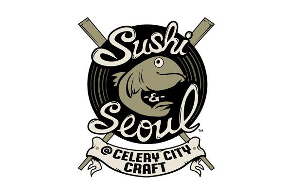 600x400-sushi-seoul