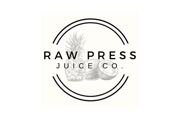 600x400-raw-press