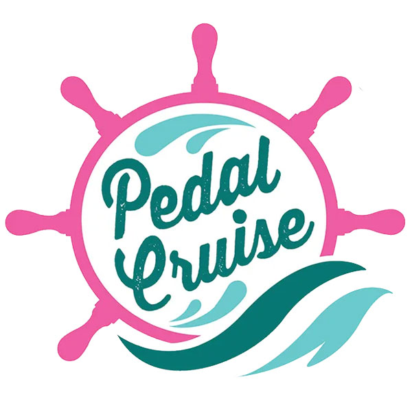 Pedal Cruise Tours