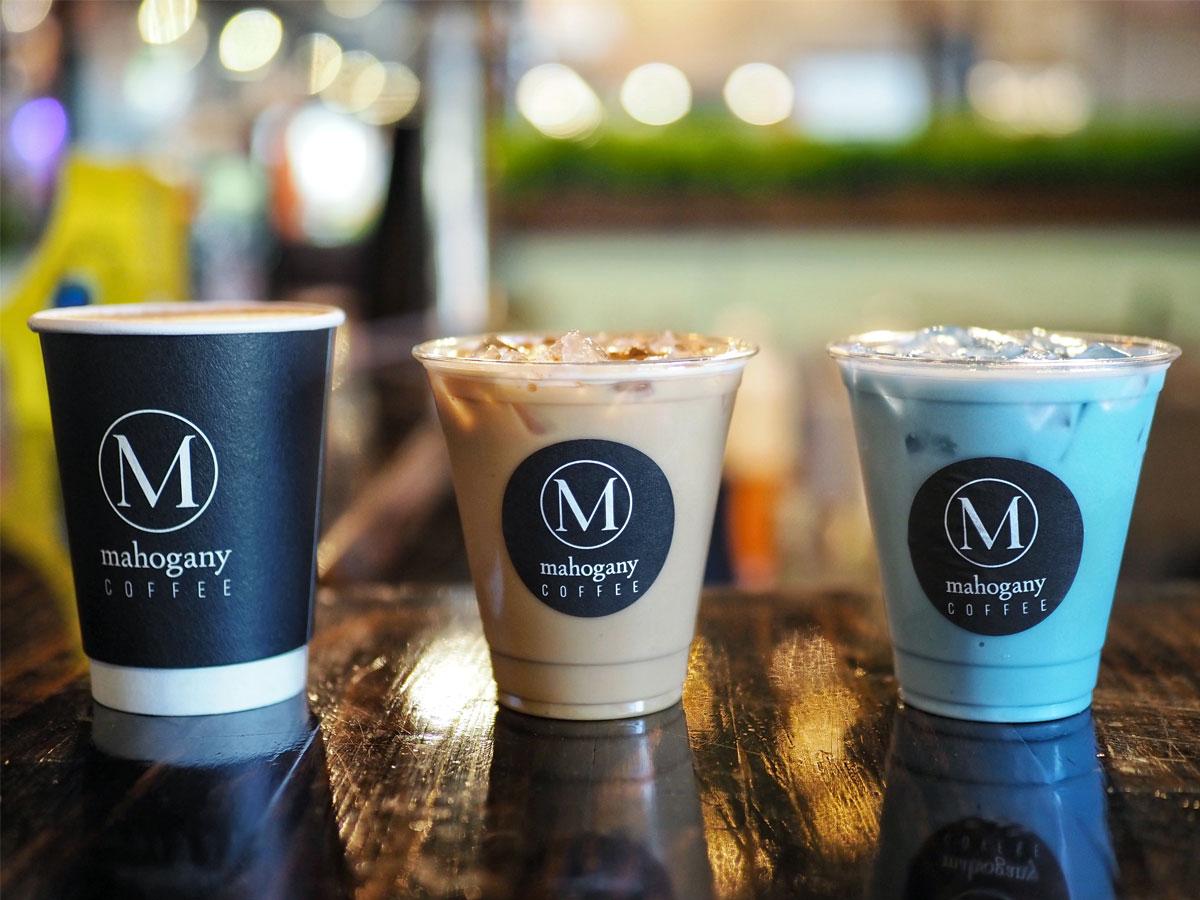 Coffee & Tea in Sanford, FL