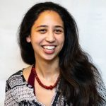Profile picture of Rachel Sammons