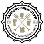 Profile picture of Sanford Brew Crew